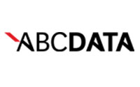 logo abc data