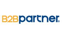 logo B2B partner