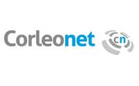 logo corleonet