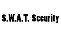 logo s.w.a.t. security