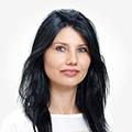 Eva Želipská, senior účtovník spoločnosti BWE